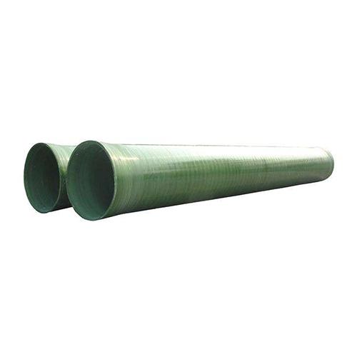 玻璃钢管道价格