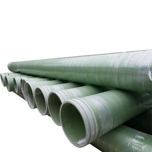 苏州玻璃钢管道厂家