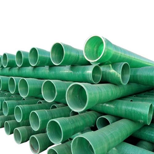 苏州玻璃钢管道生产厂家