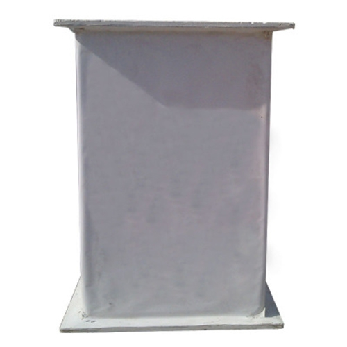 苏州玻璃钢风管
